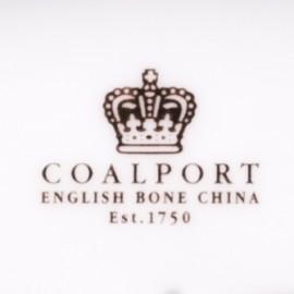 Coalport
